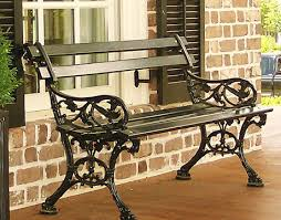 Patio Furniture Charleston Sc George C Birlant And Company U2013 Fine Antiques And Gifts Since 1922