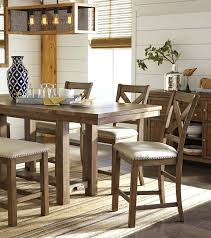 bar height dining room table sets emory dining room set large size of dining room counter height