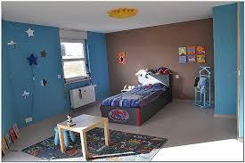 chambre enfant 10 ans idee deco chambre garcon 10 ans luxury source d inspiration chambre