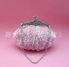 Bridal Party Makeup Bags Bags Ect Picture More Detailed Picture About Green Chinese