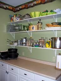 Living Room Rubbermaid Storage Rack Kitchen Organizer Rubbermaid Shelves Shelving Home Depot Pantry