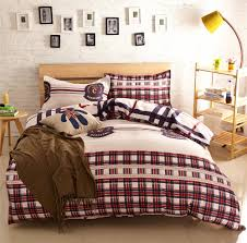 Hipster Bed Bedroom Medium Cheap Bedroom Comforter Sets Travertine Wall