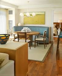 residential u2014 duffy design group