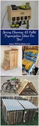1001 Pallet by Diy Pallet Bookshelf U0026 Pallet Bookcase U2022 Pallet Ideas U2022 1001 Pallets