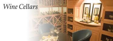 R Wine Cellar - custom wine cellar the woodlands g u0026 r builders