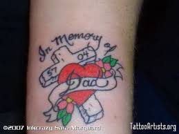dad tattoos rip tattoo designs for 5425771 top tattoos ideas