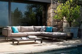 ameublement canapé ameublement extérieur meubles de jardin design de luxe