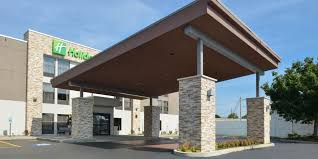 hotels olean ny inn express olean hotel by ihg