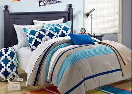 Teal Blue And Lime Green Bedspreads Bedding Set Prominent Green And Grey Chevron Baby Bedding Lovely