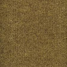 Outdoor Carpet Runners Home Depot Trafficmaster Elevations Color Sky Grey Ribbed Indoor Outdoor 12