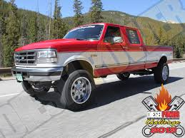 ford f250 diesel fuel mileage dpc 12 fuel economy drive photo image gallery