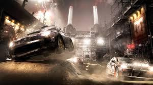 3d cars racing games wallpaper hd images free 4935 wallpaper