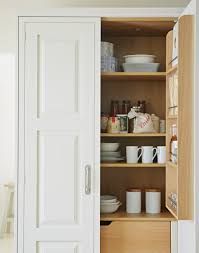 beautiful freestanding larder cupboard artisan dresser from john