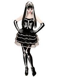 comment faire un maquillage de squelette déguisements masques et accessoires dia de los muertos