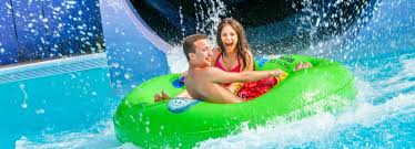 How Much Does It Cost To Enter Six Flags Water Park Tickets U2013 Splish Splash Discounts U0026 Deals Splish Splash