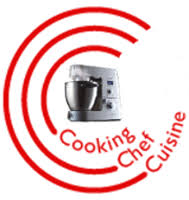 cooking chef cuisine cooking chef cuisine home