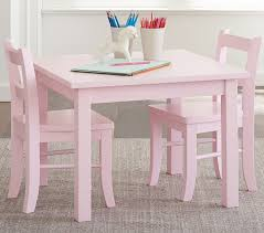 the stylish as well as stunning table and chairs for older kids pertaining to desire