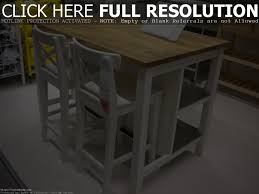 ebay kitchen island kitchen ikea hackers kitchen island expedit stenstorp ebay islands