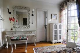 Images Of French Country Bedrooms Traditional French Country Home