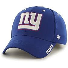 is sports fan island legit amazon com nfl new york giants fan shop sports outdoors