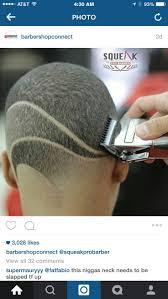 466 best men hair cut images on pinterest men u0027s haircuts