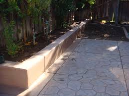 Pictures Of Retaining Wall Ideas by Retaining Wall San Jose Bay Area Retaining Wall Contractors