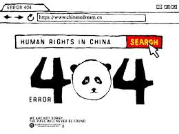Meme In Chinese - meme thursday censorship human rights and xi yang yang beijing