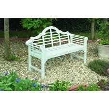White Metal Outdoor Bench Bench White Garden Benches Dining Set Garden Bench Table Outdoor
