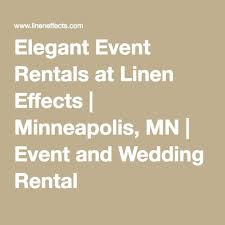 table and chair rentals mn the world s catalog of ideas