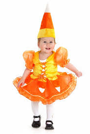 target newborn halloween costumes costumes on sale cheap discount halloween costume halloween