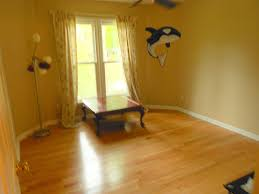 rooms for rent in atlanta u2013 apartments flats commercial space