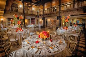 wedding places boca raton wedding venues weddings south florida the
