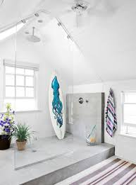 Best 20 Stand Up Showers by 20 Best Great Showers Images On Pinterest Digital Showers