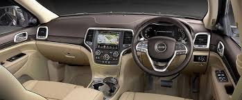 jeep grand cherokee price jeep grand cherokee price in chennai variants images reviews