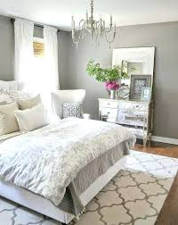 small bedroom decorating ideas on a budget small bedroom decorations small bedroom decor ideas small bedroom