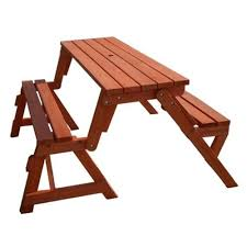 innovative large folding picnic table 21 wooden picnic tables