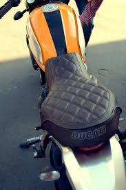 79 best bikes images on pinterest car bike helmets and cars