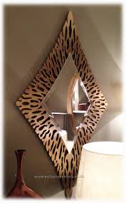 21 best gold mirrors images on pinterest gold mirrors