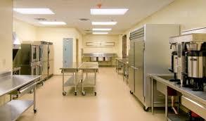 Hospital Kitchen Design Kitchen Church Kitchen Design Church Kitchen Design Uk Church