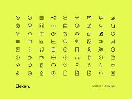 sketch icons sketch freebie download free resource for sketch