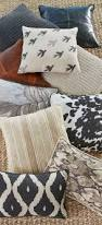 60 best pillows images on pinterest showroom poufs and home
