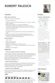 Consulting Resume Examples by Principal Consultant Resume Samples Visualcv Resume Samples Database