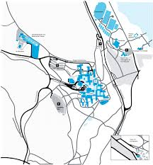 Konstanz Germany Map by Travel And Campus Map About The University Of Konstanz