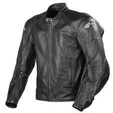 perforated leather motorcycle jacket amazon com joe rocket sonic 2 0 perforated leather motorcycle