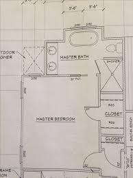 855 best build based on sugarberry cottage plans images on