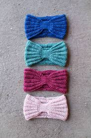 Crochet Home Decor Patterns Free 32 Best Crocodile Stitch Crochet Patterns Images On Pinterest