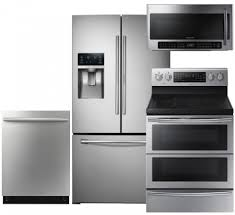 lowes black friday refrigerator deals kitchen jcpenney rebate forms for black friday appliance