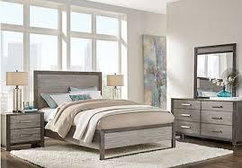 king bedroom sets with mattress king size bedroom sets