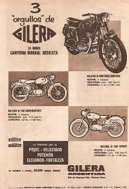 38 best gilera vintage images on pinterest vintage motorbike