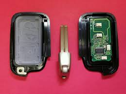 how to fix lexus key fob used lexus keyless entry remotes fobs for sale